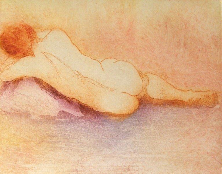 nude-7
